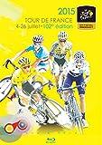 「ツール・ド・フランス2015 スペシャルBO Blu-ray2枚組」の画像