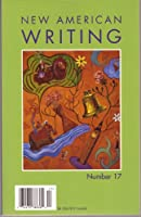 New American Writing: Number 17 (New American Wriring, No 17)