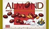 明治 アーモンドチョコ袋 188g×1個