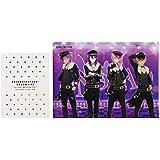 "【Amazon.co.jp限定】あんさんぶるスターズ! DREAM LIVE -1st Tour ""Morning Star!""- Blu-ray"