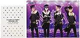 """【Amazon.co.jp限定】あんさんぶるスターズ! DREAM LIVE -1st Tour """"Morning Star!"""