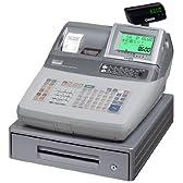 カシオ レジスター 30部門 中型ドロア CE-8600-A