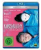 Kirschblen - Hanami