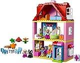 レゴ デュプロ 10505 プレイハウス