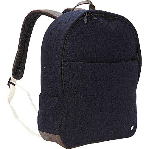 (トーケン) TOKEN レディース バッグ バックパック・リュック Woolrich West Point University Laptop Backpack (M) 並行輸入品