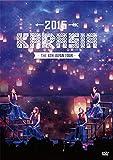 "KARA THE 4th JAPAN TOUR 2015""KARASIA"" [DVD]/"