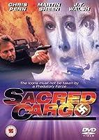 Sacred Cargo [DVD]