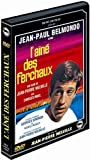 L'Aîné Des Ferchaux [DVD] [Import]