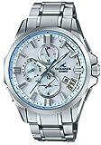[カシオ]CASIO 腕時計 オシアナス Bluetooth 搭載 GPS 電波ソーラー OCW-G2000H-7AJF メンズ