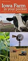 Iowa Farm in Your Pocket: A Beginner's Guide (Bur Oak Guide)