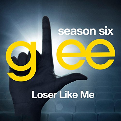 Let It Go (Glee Cast Version)