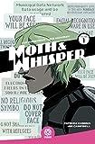 Moth &Whisper 1