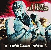 Thousand Voices