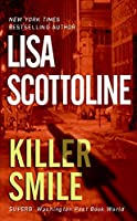 Killer Smile (Rosato & Associates Series)