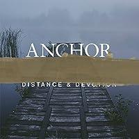 Distance & Devotion [12 inch Analog]