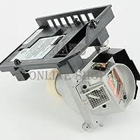 DELL プロジェクター交換用ランプ 正規部品【純正バルブ採用】 725-10263 DELL S500/S500wi用DELL