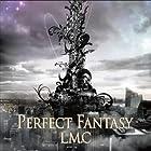 PERFECT FANTASY【通常盤:CD】(在庫あり。)