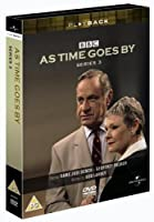 As Time Goes By [DVD]