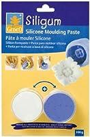 Pebeo Siligum Molding Paste, 100gm