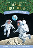 Midnight on the Moon (Magic Tree House Book 8) (English Edition)