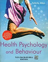Health Psychology and Behaviour [並行輸入品]