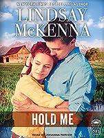 Hold Me (Delos)