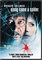 Along Came a Spider / [DVD] [Import]