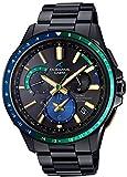 [カシオ]CASIO 腕時計 OCEANUS GPSハイブリッド電波ソーラー OCW-G1100E-1AJF メンズ