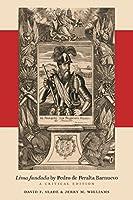 Lima Fundada by Pedro De Peralta Barnuevo (North Carolina Studies in the Romance Languages and Literatures)