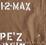 1・2・MAX 画像