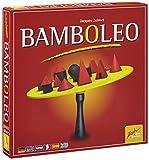 Bamboleo Zoch Verlag Stacking Game [並行輸入品]