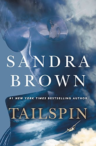 Tailspin (English Edition)