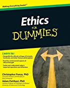 Ethics For Dummies