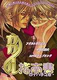 カカイル指南書―同人誌アンソロジー集 (四十八手之巻) (MARoコミックス)