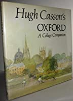Hugh Casson's Oxford