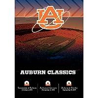 Auburn Sec Classics [DVD] [Import]
