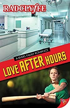Love After Hours by [Radclyffe]