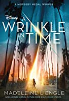 A Wrinkle in Time (Wrinkle in Time Quintet)
