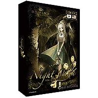 Night Clan revised edition