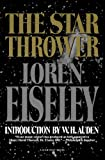 The Star Thrower (Harvest/Hbj Book)
