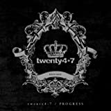 Pride / twenty4-7