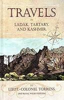 Travels in Ladak, Tartary and Kashmir