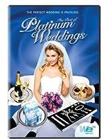 Best of Platinum Weddings [DVD] [Import]
