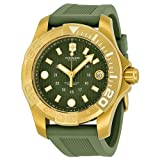 Victorinox Swiss Army Dive Master 500Women 's Quartz Watch–241557.1