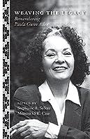 Weaving the Legacy: Remembering Paula Gunn Allen