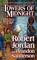 Towers of Midnight (The Wheel of Time)