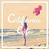 California Café