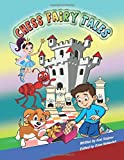 Chess Fairy Tales