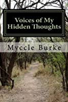 Voices of My Hidden Thoughts