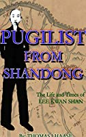 Pugilist From Shandong